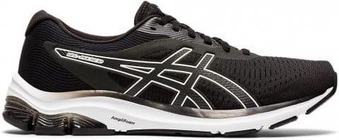 Running shoes Asics GEL-PULSE 12