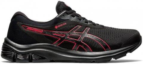 Running shoes Asics GEL-PULSE 12 G-TX - Top4Running.com