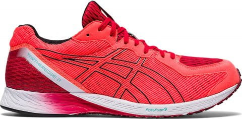 Zapatillas de running Asics TARTHEREDGE 2