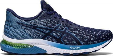 Chaussures de running Asics GEL-CUMULUS 22 KNIT