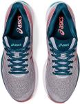Running shoes Asics GEL-CUMULUS 22