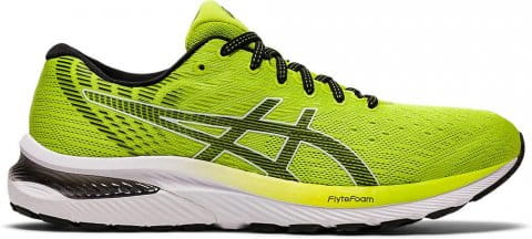 Running shoes Asics GEL-CUMULUS 22