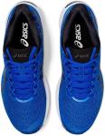 Bežecké topánky Asics GEL-CUMULUS 22