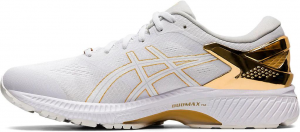 Zapatillas de running Asics GEL-KAYANO 26 PLATINUM