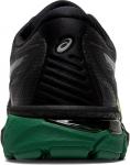 Pánské běžecké boty Asics GT-2000 8 Gore-Tex