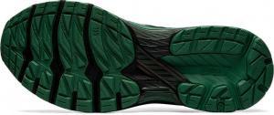 Asics GT-2000 8 G-TX Futócipő