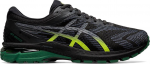 Pantofi de alergare Asics GT-2000 8 G-TX