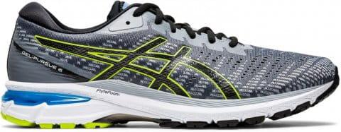 Pantofi de alergare Asics GEL-PURSUE 6