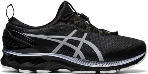 Zapatillas de running Asics GEL-KAYANO 27 AWL