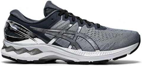 Zapatillas de running Asics GEL-KAYANO 27 PLATINUM