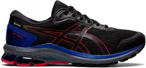 Pánské běžecké boty Asics GT-1000 9 Gore-Tex