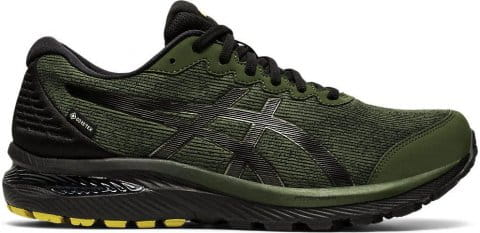Pantofi de alergare Asics GEL-CUMULUS 22 GTX