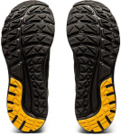 Zapatillas de running Asics GEL-CUMULUS 22 GTX
