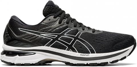 Running shoes Asics GT-2000 9