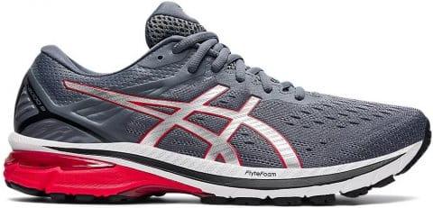 Running shoes Asics GT-2000 9