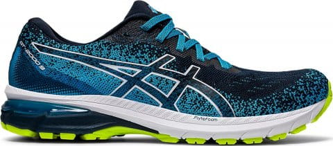 Running shoes Asics GT-2000 9 KNIT