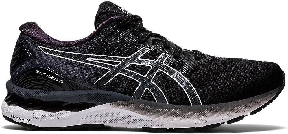 Running shoes Asics GEL-NIMBUS 23 (WIDE FIT)