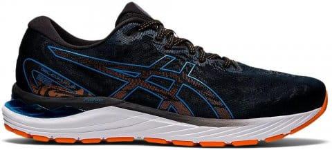 Chaussures de running Asics GEL-CUMULUS 23