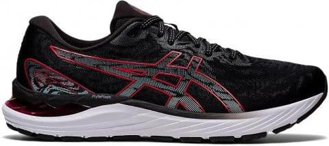 Running shoes Asics GEL-CUMULUS 23