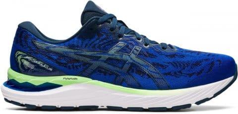 Bežecké topánky Asics GEL-CUMULUS 23