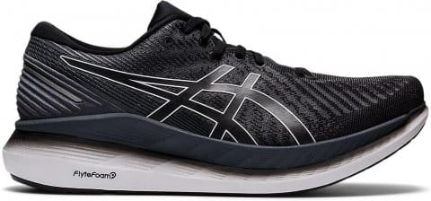 Running shoes Asics GlideRide 2