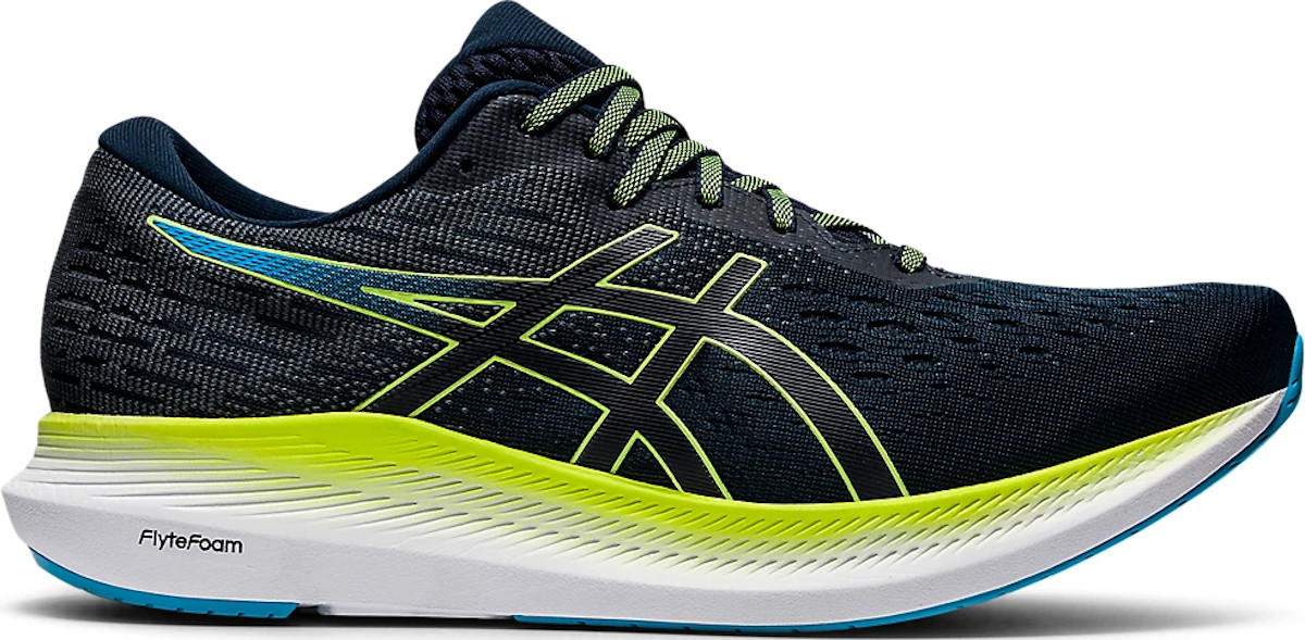 Running shoes Asics EvoRide 2