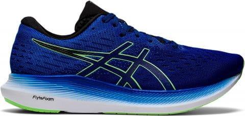 Pantofi de alergare Asics EvoRide 2