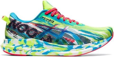 Chaussures de running Asics NOOSA TRI 13