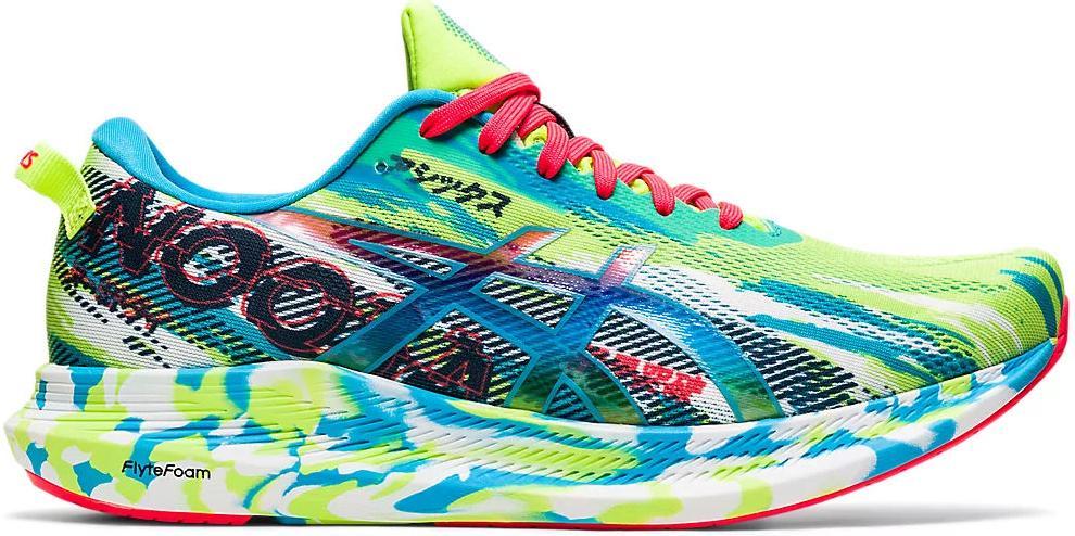 Running shoes Asics NOOSA TRI 13
