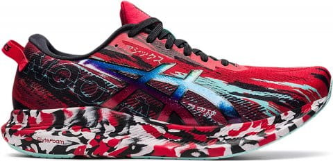 Pantofi de alergare Asics NOOSA TRI 13