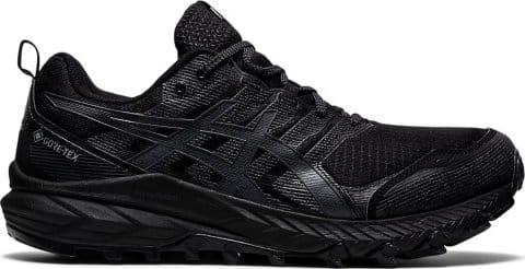 Trail-Schuhe Asics GEL-Trabuco 9 G-TX