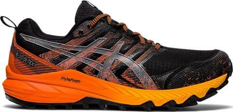 Trailové topánky Asics GEL-Trabuco 9 G-TX