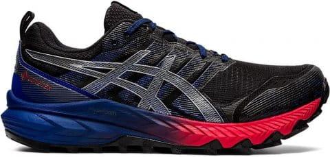 Pánské trailové boty Asics GEL-Trabuco 9 G-TX