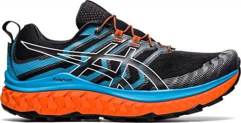 Pánské trailové boty Asics Trabuco Max