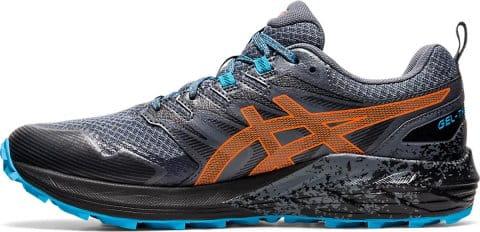 Trail shoes Asics GEL-Trabuco Terra - Top4Running.com