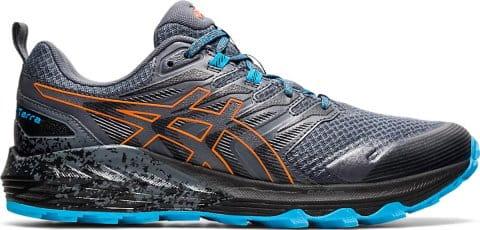 Trail-Schuhe Asics GEL-Trabuco Terra
