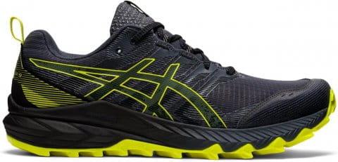 Trail-Schuhe Asics GEL-Trabuco 9
