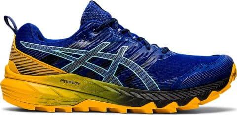 Trail shoes Asics GEL-Trabuco 9