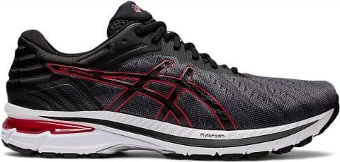 Running shoes Asics GEL-PURSUE 7