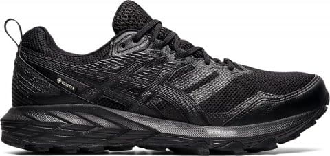 Pantofi trail Asics GEL-SONOMA 6 G-TX