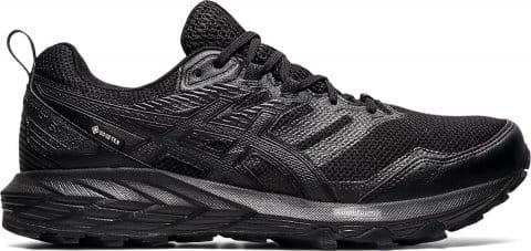 Trailové topánky Asics GEL-SONOMA 6 G-TX