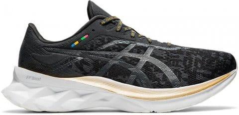Running shoes Asics NOVABLAST
