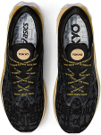 Pantofi de alergare Asics NOVABLAST