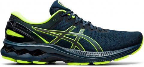 Running shoes Asics GEL-KAYANO 27 LITE-SHOW