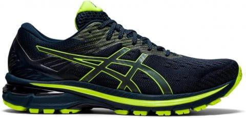 Chaussures de running Asics GT-2000 9 LITE-SHOW
