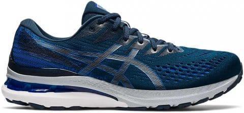 Pánská běžecká obuvAsics Gel-KAYANO 28