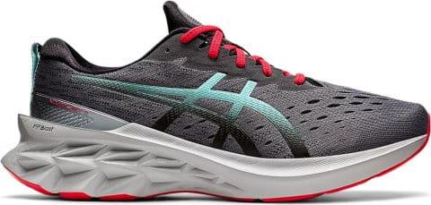Chaussures de running Asics NOVABLAST 2