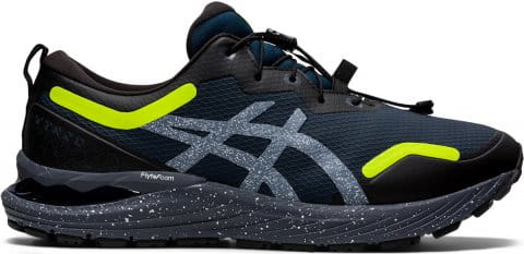 Running shoes Asics GEL-CUMULUS 23 AWL