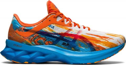 Zapatillas de running Asics NOVABLAST