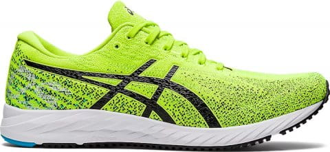 Scarpe da running Asics GEL-DS TRAINER 26